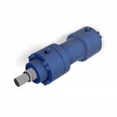 Гидравлические цилиндры ATOS / CN